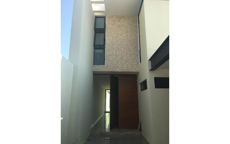 Foto de casa en venta en  , montebello, mérida, yucatán, 1263579 No. 08