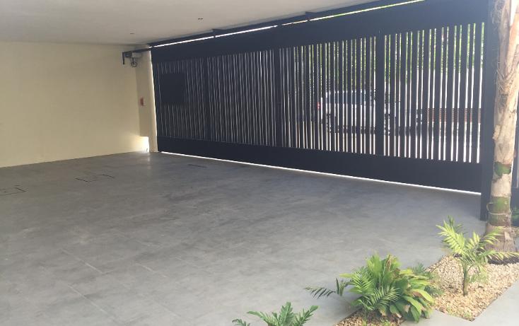 Foto de casa en venta en  , montebello, mérida, yucatán, 1263579 No. 09
