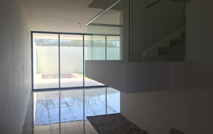 Foto de casa en venta en  , montebello, mérida, yucatán, 1263579 No. 10