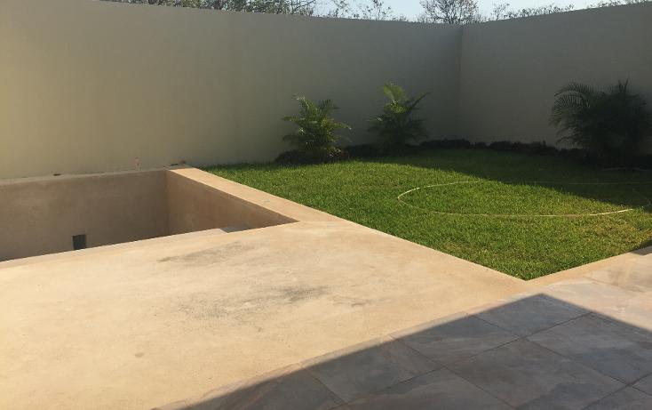 Foto de casa en venta en  , montebello, mérida, yucatán, 1263579 No. 11