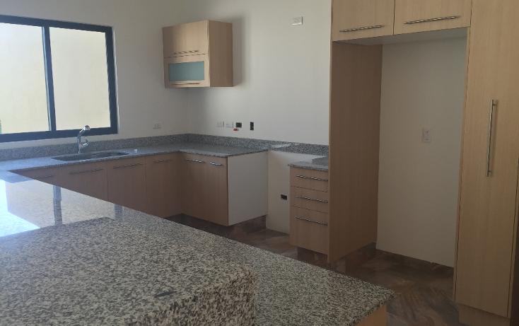 Foto de casa en venta en  , montebello, mérida, yucatán, 1263579 No. 12