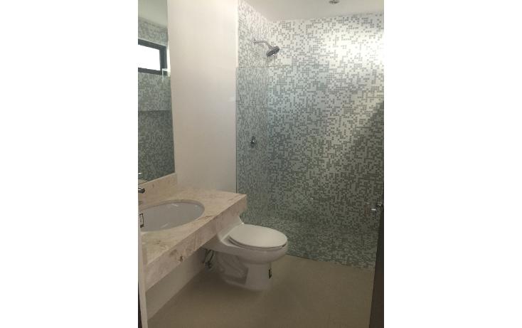 Foto de casa en venta en  , montebello, mérida, yucatán, 1263579 No. 14