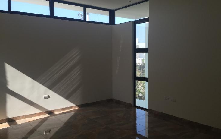 Foto de casa en venta en  , montebello, mérida, yucatán, 1263579 No. 15