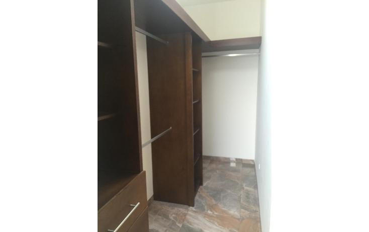 Foto de casa en venta en  , montebello, mérida, yucatán, 1263579 No. 17