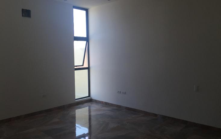Foto de casa en venta en  , montebello, mérida, yucatán, 1263579 No. 18