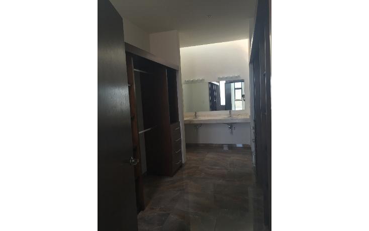 Foto de casa en venta en  , montebello, mérida, yucatán, 1263579 No. 19