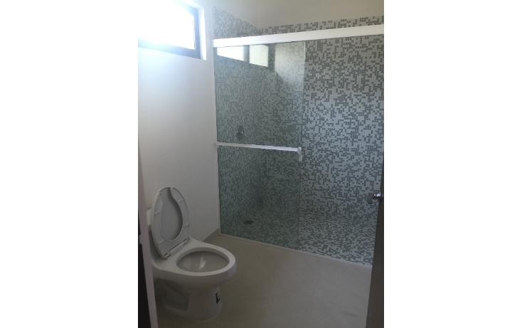 Foto de casa en venta en  , montebello, mérida, yucatán, 1263579 No. 20