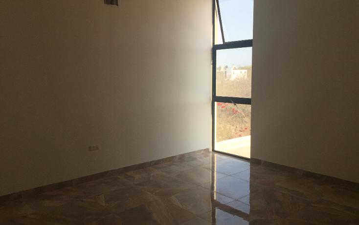 Foto de casa en venta en  , montebello, mérida, yucatán, 1263579 No. 22