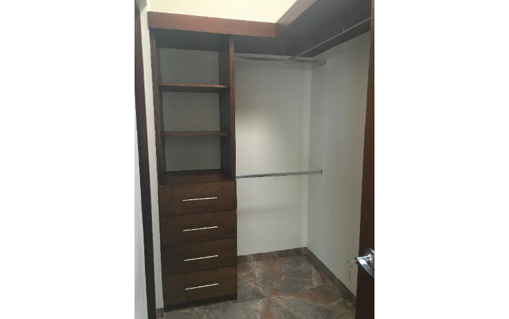 Foto de casa en venta en  , montebello, mérida, yucatán, 1263579 No. 23
