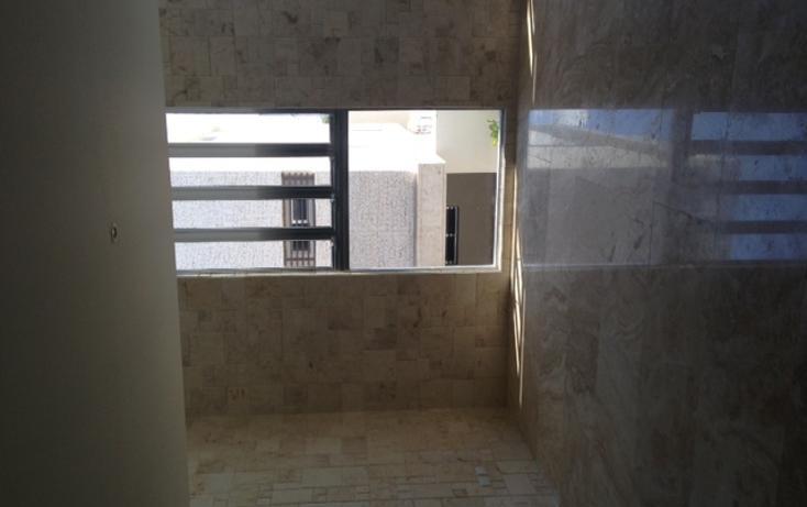 Foto de departamento en venta en  , montebello, mérida, yucatán, 1264303 No. 01