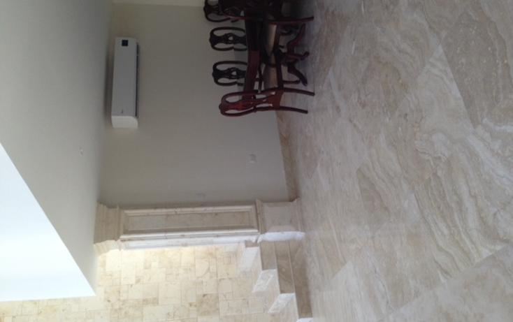 Foto de departamento en venta en  , montebello, mérida, yucatán, 1264303 No. 02
