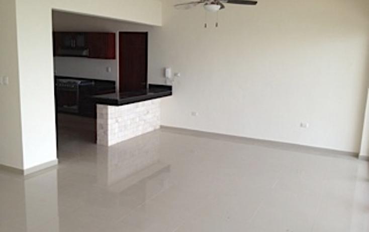 Foto de casa en venta en  , montebello, m?rida, yucat?n, 1264839 No. 05