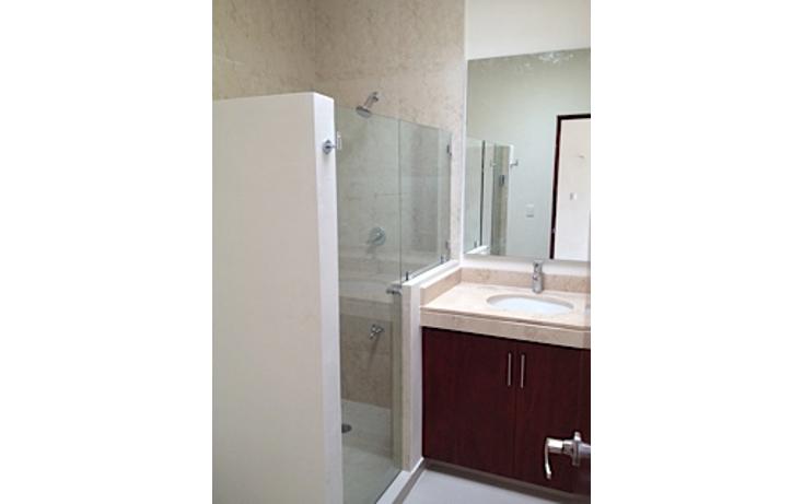 Foto de casa en venta en  , montebello, m?rida, yucat?n, 1264839 No. 06