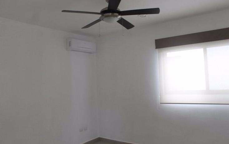 Foto de departamento en renta en  , montebello, mérida, yucatán, 1266847 No. 02