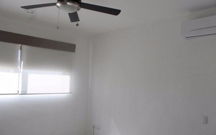 Foto de departamento en renta en  , montebello, mérida, yucatán, 1266847 No. 03