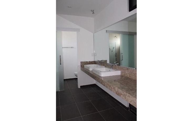 Foto de departamento en renta en  , montebello, mérida, yucatán, 1266847 No. 05