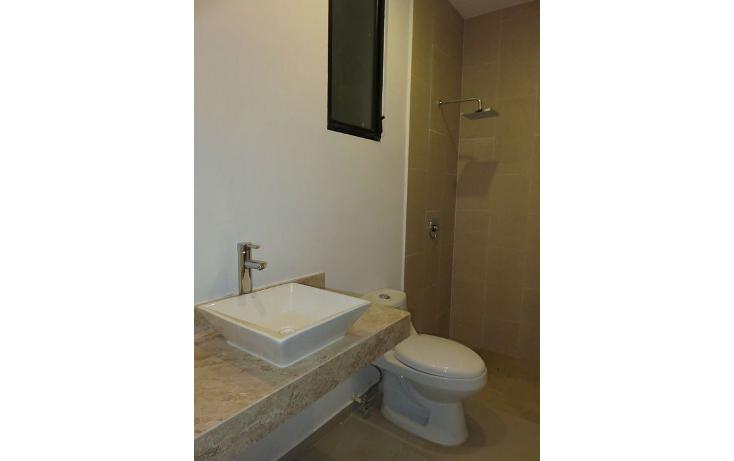 Foto de casa en venta en  , montebello, mérida, yucatán, 1266859 No. 12