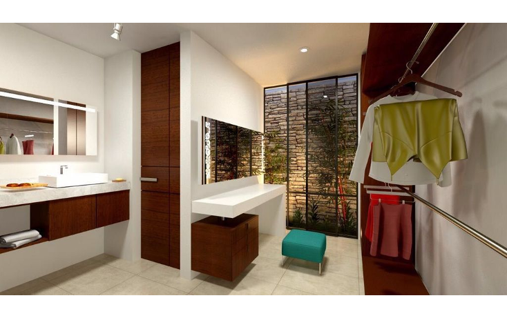 Foto de casa en venta en  , montebello, mérida, yucatán, 1266859 No. 15
