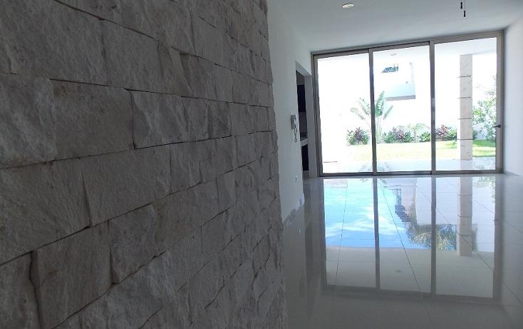Foto de casa en venta en  , montebello, mérida, yucatán, 1267331 No. 02