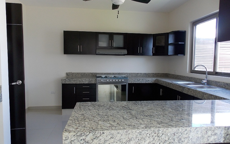 Foto de casa en venta en  , montebello, mérida, yucatán, 1267331 No. 04