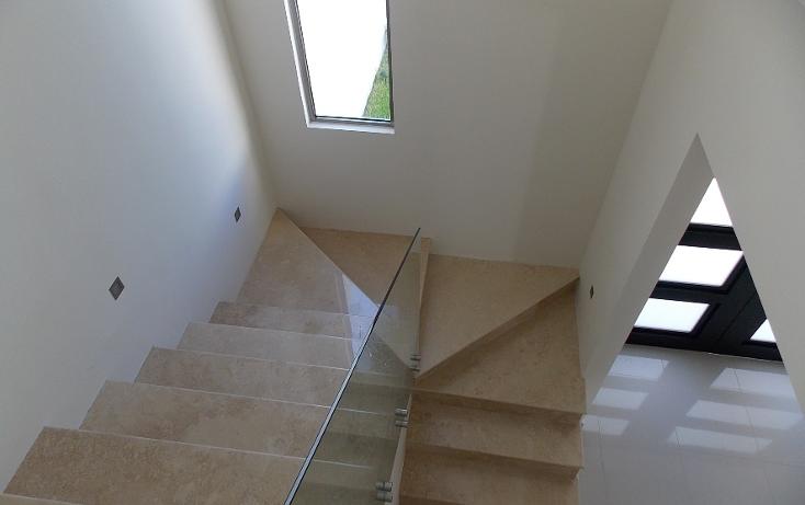 Foto de casa en venta en  , montebello, mérida, yucatán, 1267331 No. 08