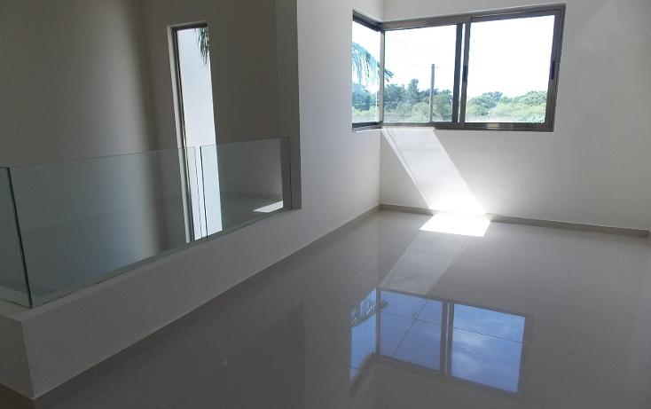 Foto de casa en venta en  , montebello, mérida, yucatán, 1267331 No. 09