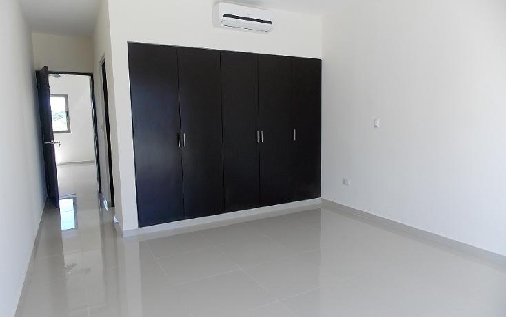 Foto de casa en venta en  , montebello, mérida, yucatán, 1267331 No. 10