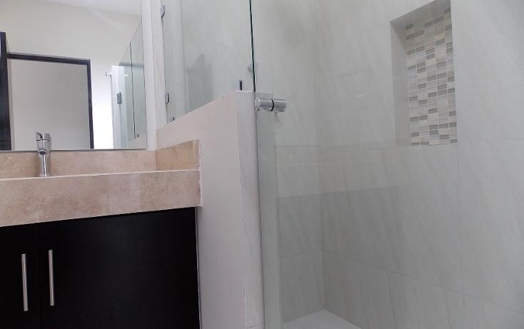 Foto de casa en venta en  , montebello, mérida, yucatán, 1267331 No. 11
