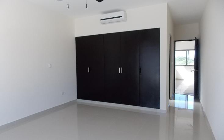 Foto de casa en venta en  , montebello, mérida, yucatán, 1267331 No. 12
