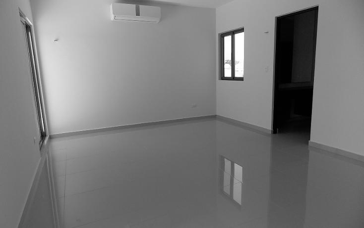 Foto de casa en venta en  , montebello, mérida, yucatán, 1267331 No. 14