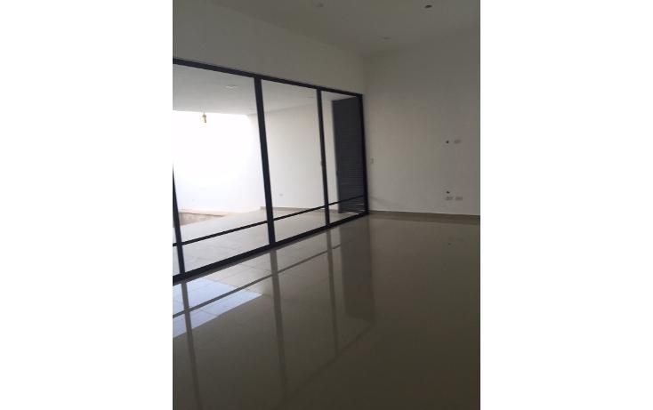 Foto de casa en venta en  , montebello, mérida, yucatán, 1269805 No. 04