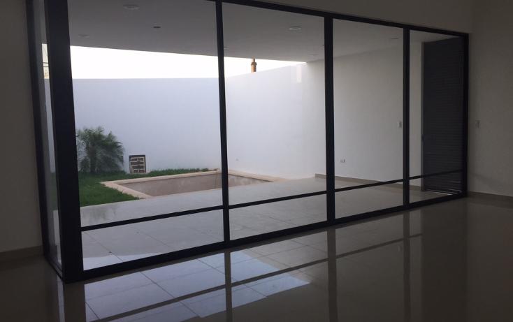 Foto de casa en venta en  , montebello, mérida, yucatán, 1269805 No. 05