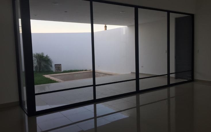 Foto de casa en venta en  , montebello, mérida, yucatán, 1269805 No. 06