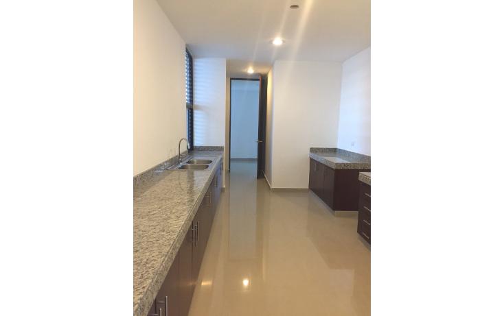 Foto de casa en venta en  , montebello, mérida, yucatán, 1269805 No. 07