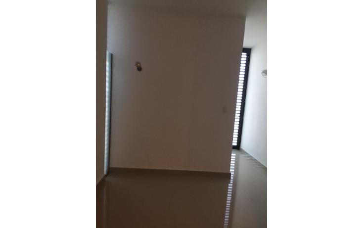 Foto de casa en venta en  , montebello, mérida, yucatán, 1269805 No. 08