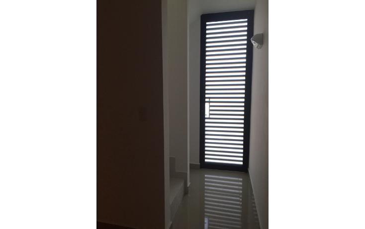 Foto de casa en venta en  , montebello, mérida, yucatán, 1269805 No. 10