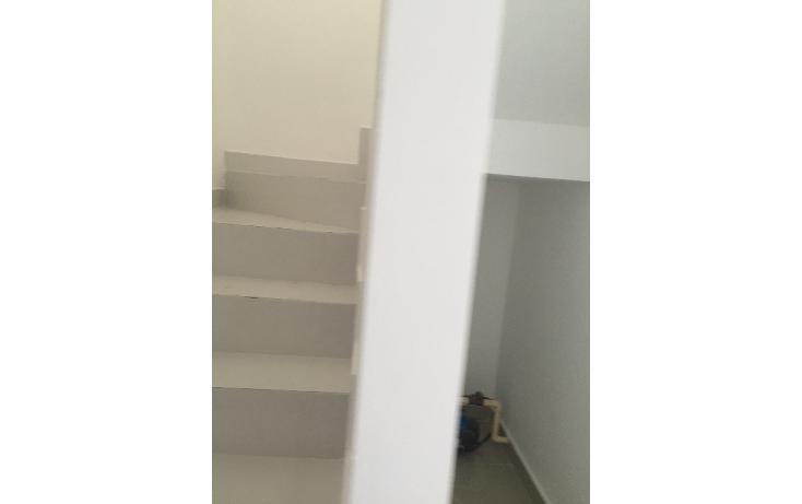 Foto de casa en venta en  , montebello, mérida, yucatán, 1269805 No. 11