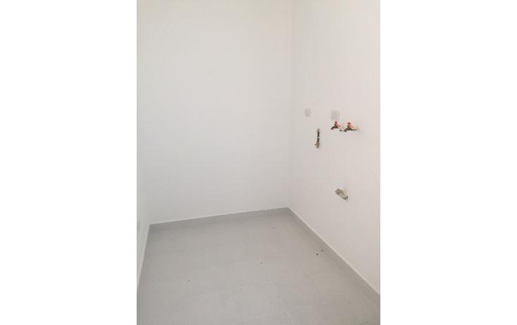 Foto de casa en venta en  , montebello, mérida, yucatán, 1269805 No. 12