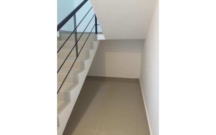 Foto de casa en venta en  , montebello, mérida, yucatán, 1269805 No. 16