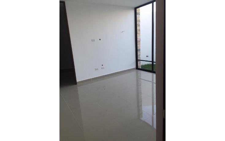 Foto de casa en venta en  , montebello, mérida, yucatán, 1269805 No. 17