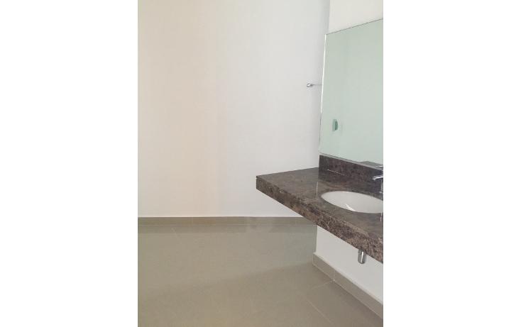 Foto de casa en venta en  , montebello, mérida, yucatán, 1269805 No. 18
