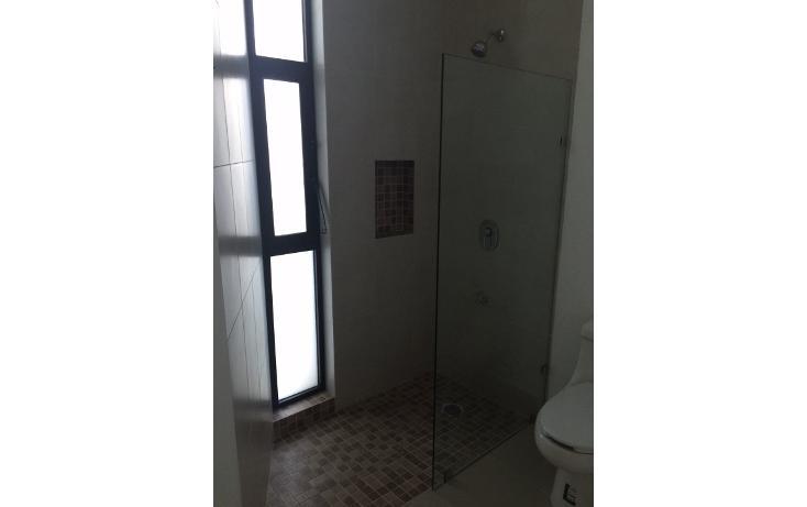 Foto de casa en venta en  , montebello, mérida, yucatán, 1269805 No. 19