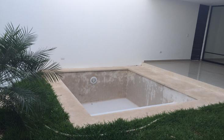Foto de casa en venta en  , montebello, mérida, yucatán, 1269805 No. 21