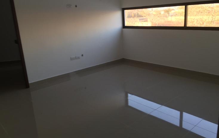 Foto de casa en venta en  , montebello, mérida, yucatán, 1269805 No. 23