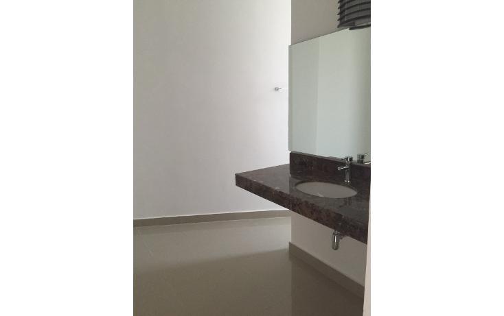 Foto de casa en venta en  , montebello, mérida, yucatán, 1269805 No. 24