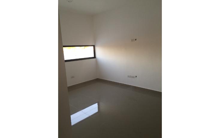 Foto de casa en venta en  , montebello, mérida, yucatán, 1269805 No. 26