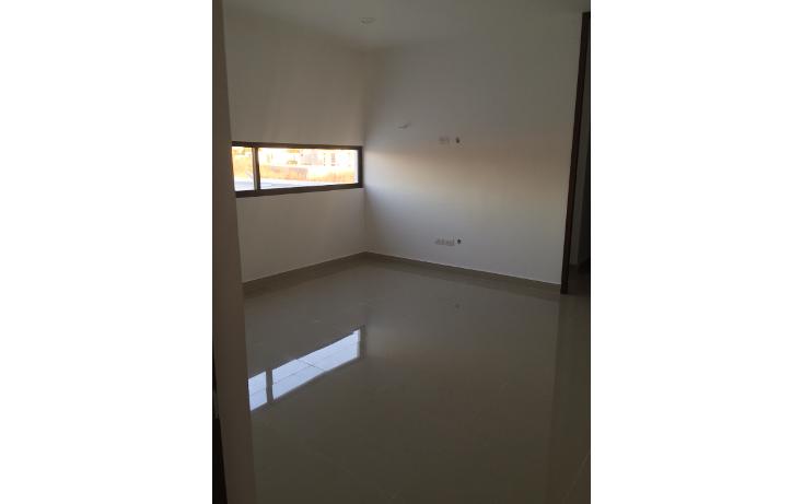 Foto de casa en venta en  , montebello, mérida, yucatán, 1269805 No. 27