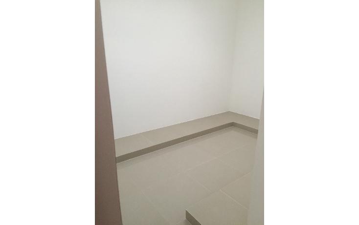 Foto de casa en venta en  , montebello, mérida, yucatán, 1269805 No. 28