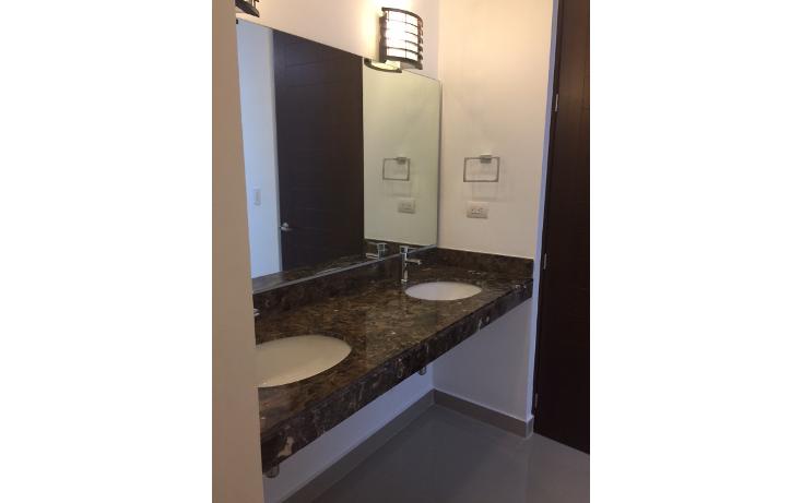 Foto de casa en venta en  , montebello, mérida, yucatán, 1269805 No. 30