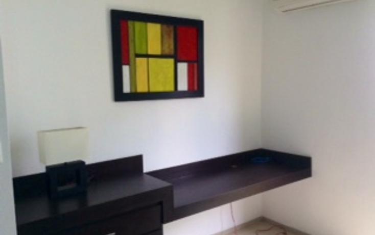 Foto de departamento en renta en  , montebello, mérida, yucatán, 1271471 No. 05